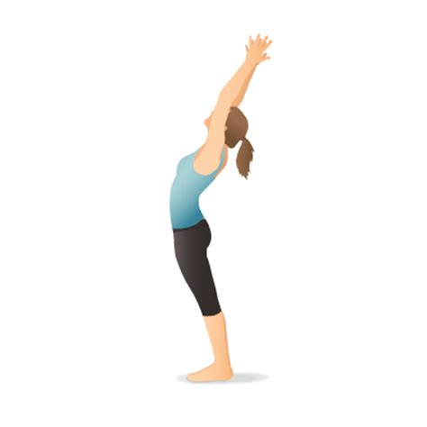 bow of a boat crossword clue list of synonyms and antonyms of the word mountain pose