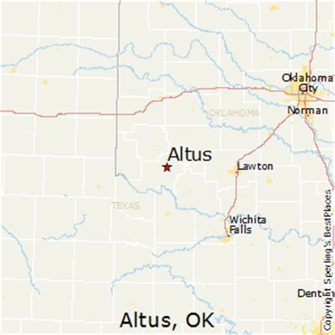 houses for sale in altus ok best places to live in altus oklahoma
