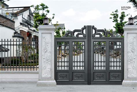 design for house 35 stunning modern main gate design for home decoration
