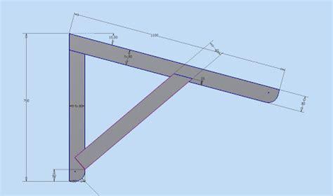 disegno tettoia in legno costruzione piccola tettoia con disegni
