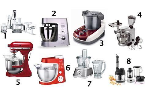 Robot Da Cucina Bimbi - Stunning Robot Da Cucina Bimby Quanto ...