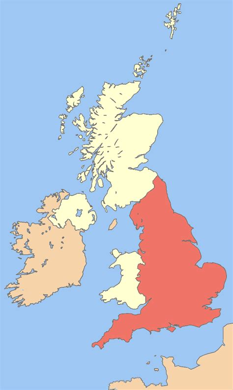 Or Uk File Uk Map Png Wikimedia Commons