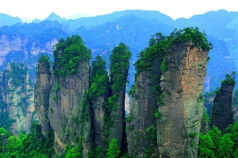 imagenes extraordinarias paisajes los 10 paisajes m 225 s bellos de la naturaleza hominia