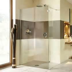 duschen barrierefrei barrierefreie dusche ratgeber 7 tipps