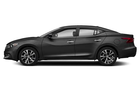 2018 nissan maxima new 2018 nissan maxima price photos reviews safety