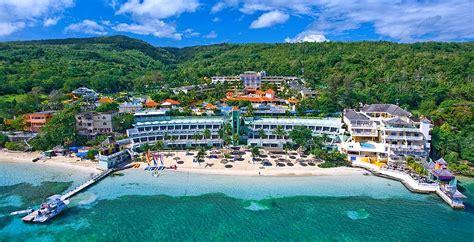 Beaches Boscobel Resort & Golf Club, Jamaica Reviews, Pictures, Map Visual Itineraries