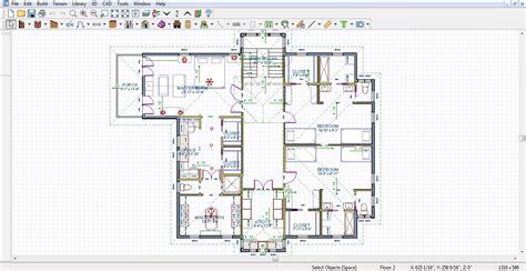 home designer pro vs chief architect home designer pro 2 review 28 images ashoo home
