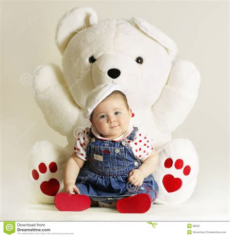baby love images image of love baby wallpaper images