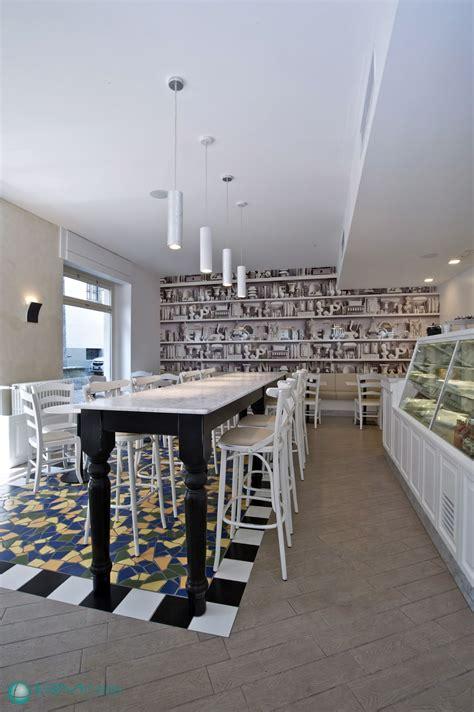 italiana arredamenti progettazione consulenza e arredamenti per caffetteria