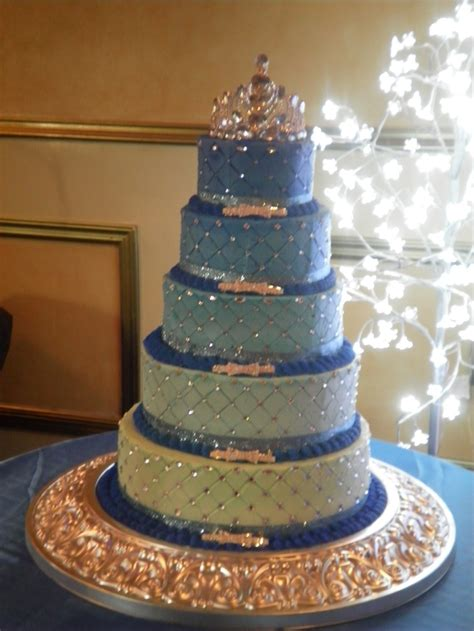 star themed quinceanera cakes 110 best images about cakes for quince on pinterest