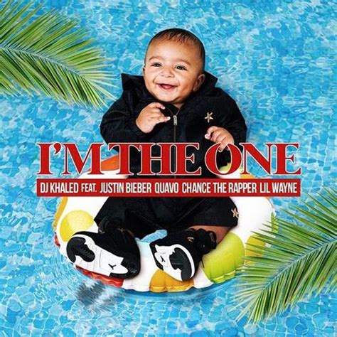 dj khaled one mp dj khaled i m the one feat justin bieber quavo chance