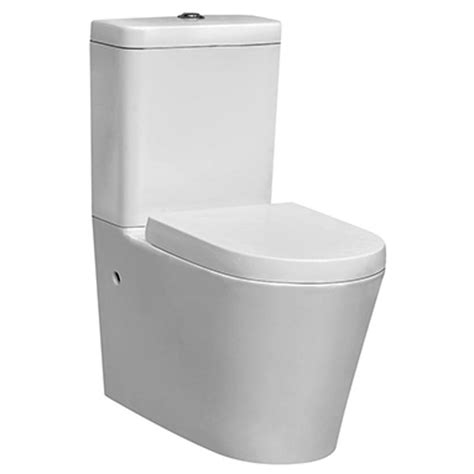 bathroom ideas melbourne 100 bathroom ideas melbourne 100 painted bathrooms