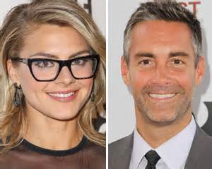 usa network benched benched usa network comedy series starring eliza coupe and jay harrington