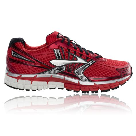 adrenaline gts 14 running shoes adrenaline gts 14 running shoes 43