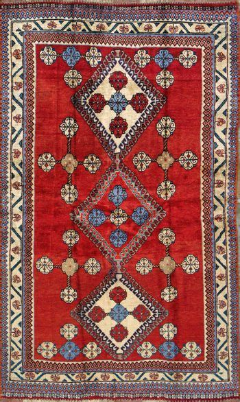 yalameh rugs 17 best images about yalameh rug on antiques and carpets