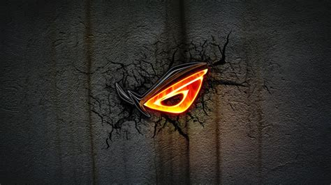 asus rog wallpaper 2560x1440 download wallpapers download 2560x1440 video games rog
