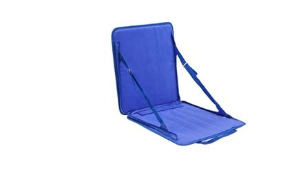 most comfortable folding stadium seat folding stadium seat comfortable bleacher chair outdoor