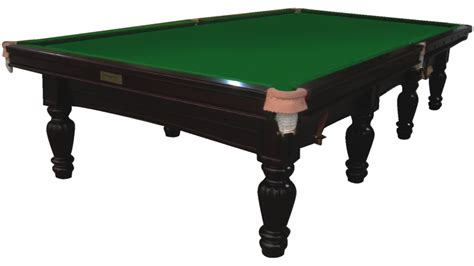 competition pool table size aristocrat size competition snooker table home