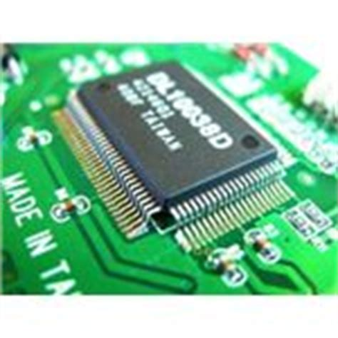fc fitchen electronic integrated circuits systems what is an integrated circuit ic theory types of integrated circuits chips