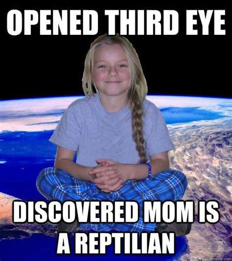Reptilian Meme - annunaki meme google search omgnosis pinterest