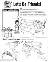 coloring pages for operation christmas child sweet t s world love god love people operation