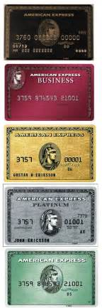 Gift Card Amex - american express cards other logos pinterest best cards ideas