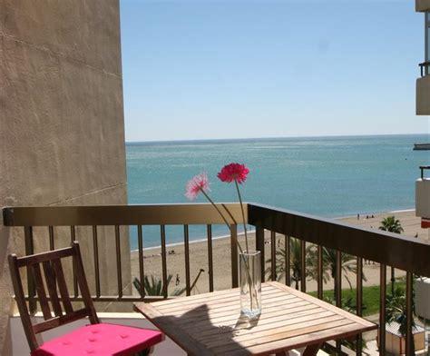apartamentos malaga vacaciones apartamento de vacaciones para alquilar en m 225 laga ciudad