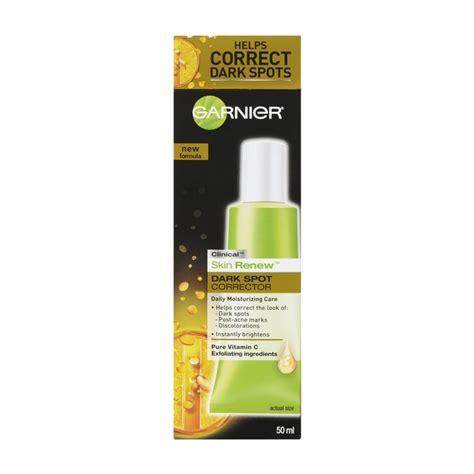 rapid tone repair dark spot corrector neutrogena neutrogena rapid tone repair moisturizer dark spot