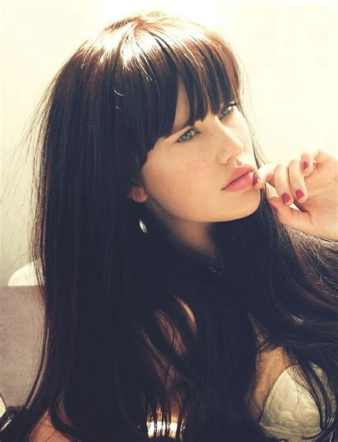 hair bangs 100 inspiration hairstyles with bangs for