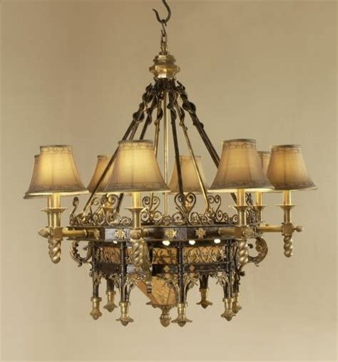 Maitland Smith Chandelier 1000 Images About Maitland Smith On