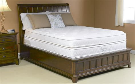comfort aire bed comfortaire mattress reviews goodbed com