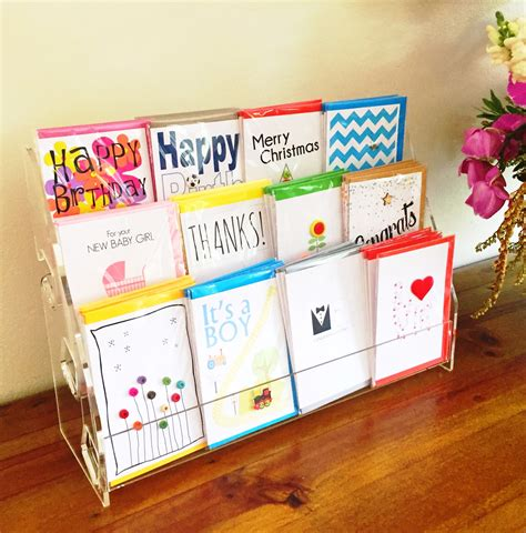 Wholesale Handmade Cards - wholesale cards starter packs lils wholesale handmade cards