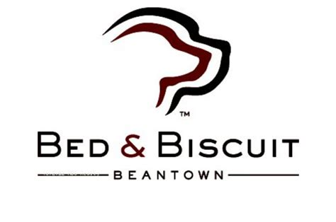 Beantown Bed Biscuit Leases 4 400 Space