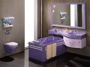 Grey And Purple Bathroom Ideas Purple And Gray Bathroom Bathroom Design Ideas And More