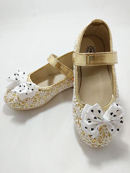 Flatshoes Cewek Modis Kombinasi jual sepatu anak cewek import for 3y 6y flat shoes anak cewek promo murah sunshop