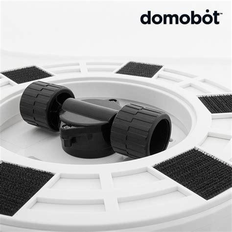robot x pavimenti robot lucida e pulisce pavimenti domobot polvere casa