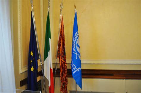sede regione veneto venezia centro di ateneo per i diritti umani universit 224 di