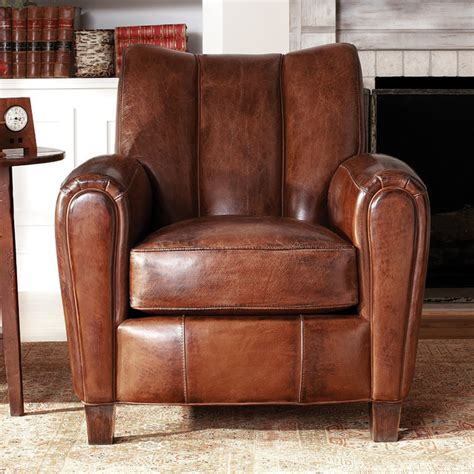 armchair club stickley paris club chair cl 8026 ch