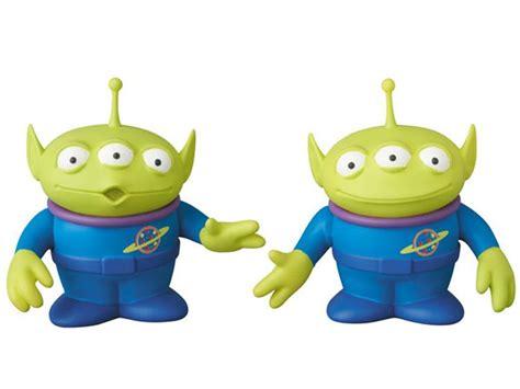 Medicom Udf Ultra Detail Figure 232 Disney Pixar Story Woody 2 0 new medicom disney and pixar udf figures coming soon