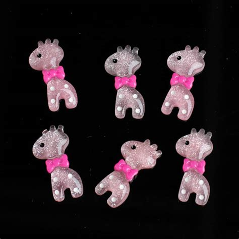 Pink Giraffe Baby Shower Decorations by Pink Giraffe Baby Shower Favors It S A Theme Baby