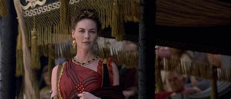 gladiator film lucilla dianne s costumes and research