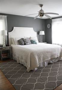 Home Design Software Property Brothers Engaging Grey Accents Wall Paint For Bedroom With White
