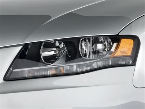audi a4 headlights halogen to xenon headlight a4 b8 audiforums com