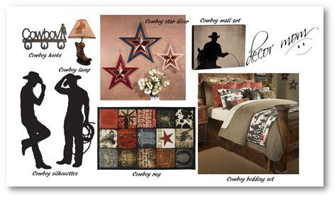 western bedroom decor write teens western bedding sets cowboy bedding cowgirl decor in