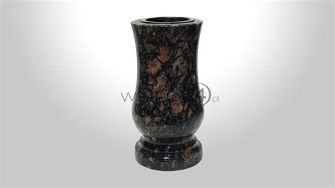 Granite Vases by Granite Vases 171 Vases24 Gallery Granite Vases