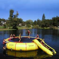 floating rafts for lakes floats inflatable toddler
