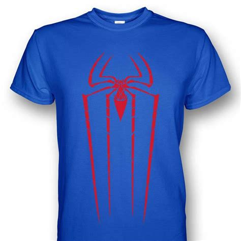 Tshirt Spederman shirt kamos t shirt