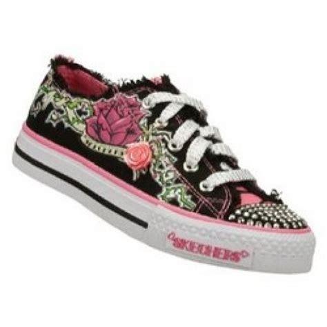twinkle toes sneakers buy sketchers twinkle toes shoes
