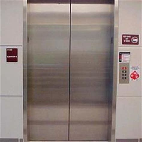Airlift Doors by Sliding Door Configuration Sliding Wiring Diagram And