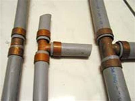 Poly Plumbing Problems by Polybutylene Repipe Durham Galvanized Repipe Durham